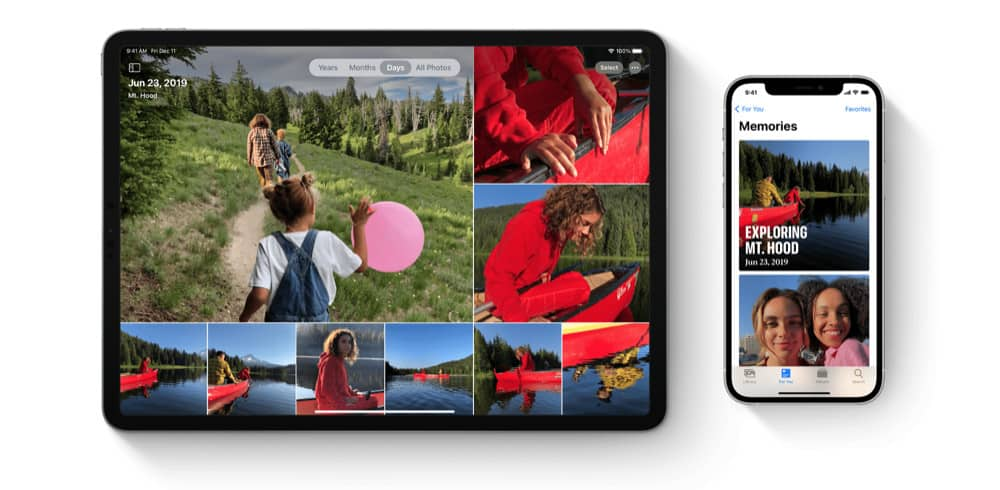 How To Transfer Photos From iPhone to iPhone – The SIMPLEST Way