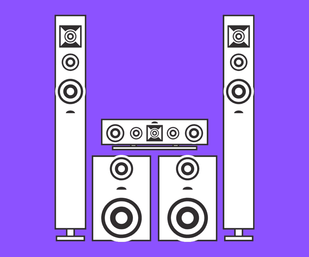 Best SONOS Speaker For Gaming