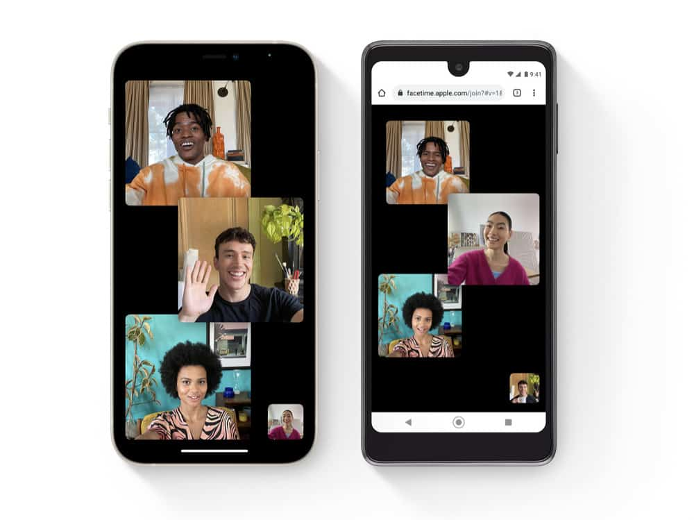 How To FaceTime On Android – Yes You Can!