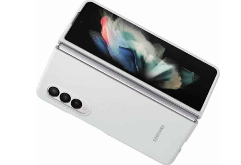 Galaxy-Z-Fold-3-1
