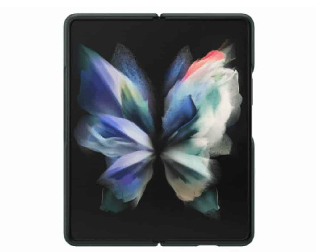 Is The Samsung Galaxy Z Fold 3 Worth It? PROS & CONS…