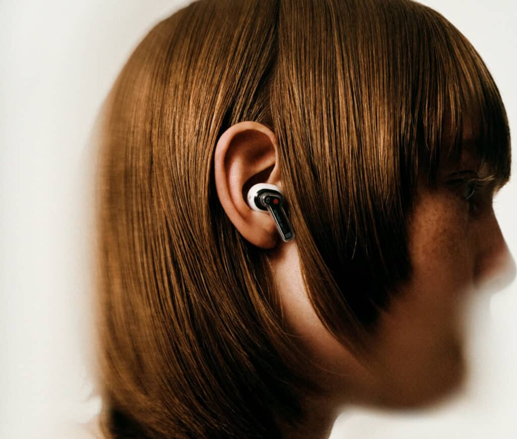 Nothing Ear 1 Reviews: What's The Verdict?