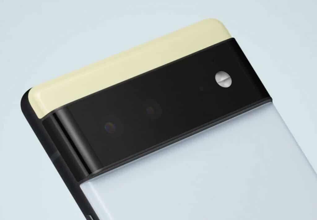 Pixel-6-and-Pixel-6-Pro-4