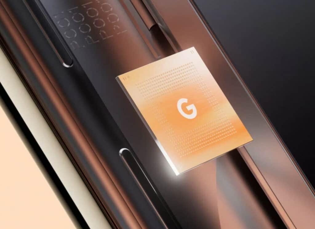 Pixel 6 & Pixel 6 Pro (And Google Tensor) CONFIRMED Ahead of Q4 Release Date