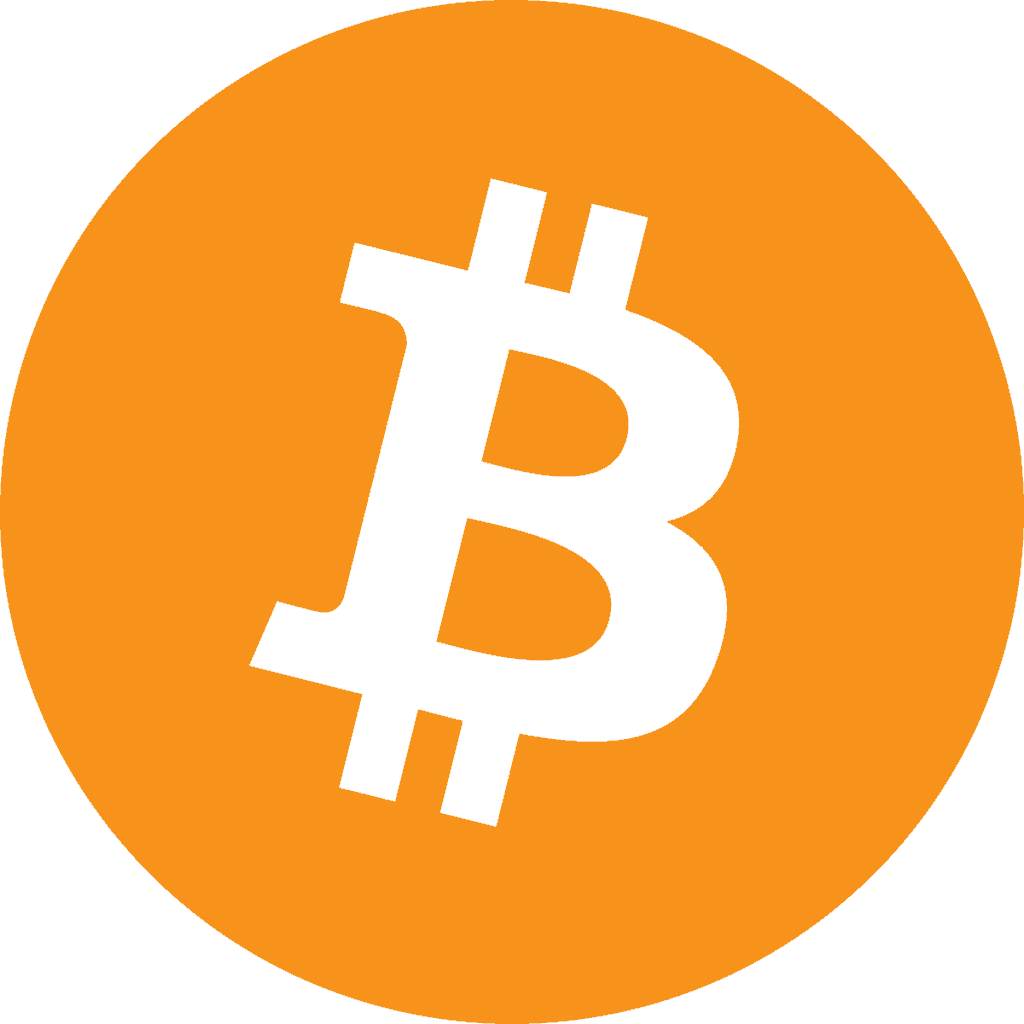 Who Designed The Bitcoin Logo? History & Updates