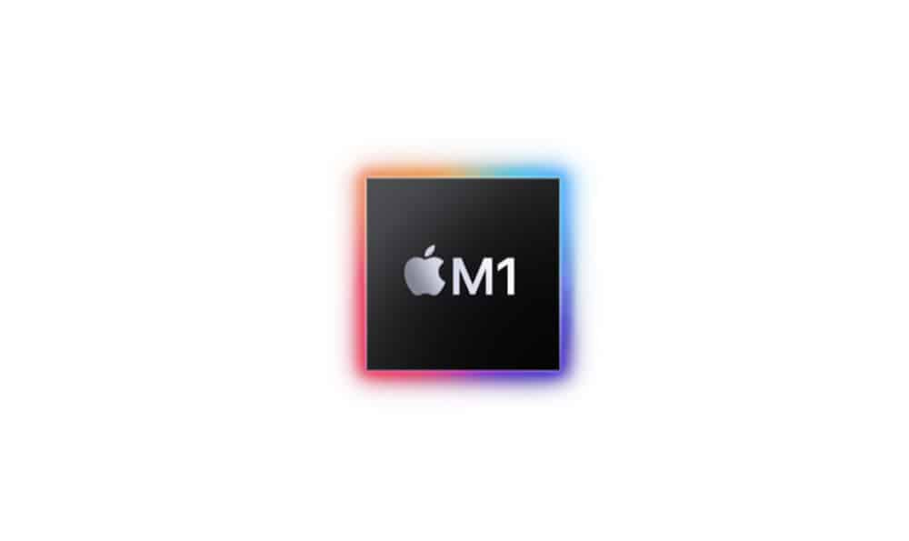 How To Check If Your M1 Mac Is Running Intel Apps