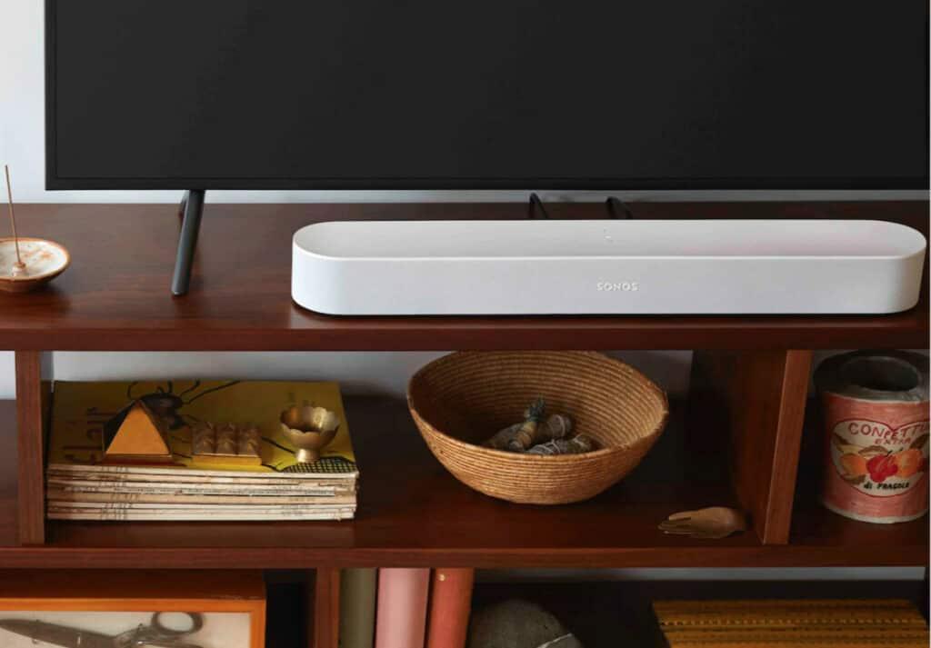 Best SONOS Speaker For Gaming? Our Picks For 2021…