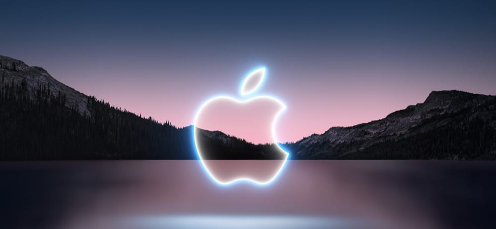 What To Expect At 2021 Apple Event: iPhone 13, Apple Watch 7 & More!