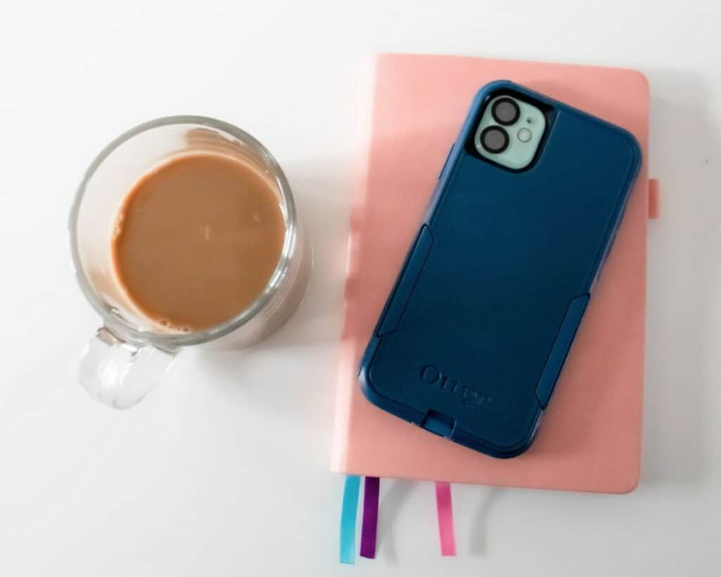 Do iPhone 12 Cases Fit The iPhone 13