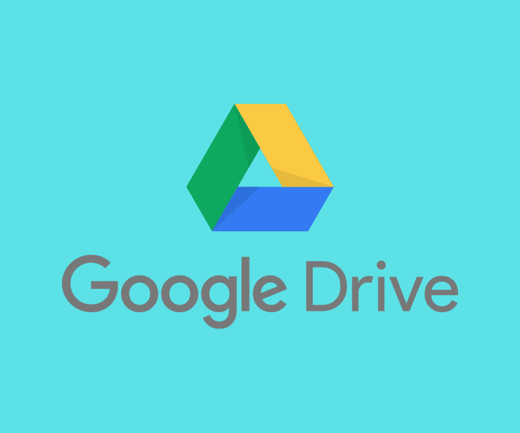 How To Sync Google Drive To Your PC Or Mac