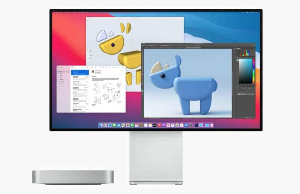 I'm Buying An M1 Mac Mini – Here's Why…