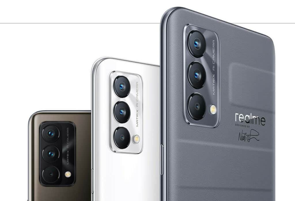 RealMe GT Master Edition Review: Insane Value For Money