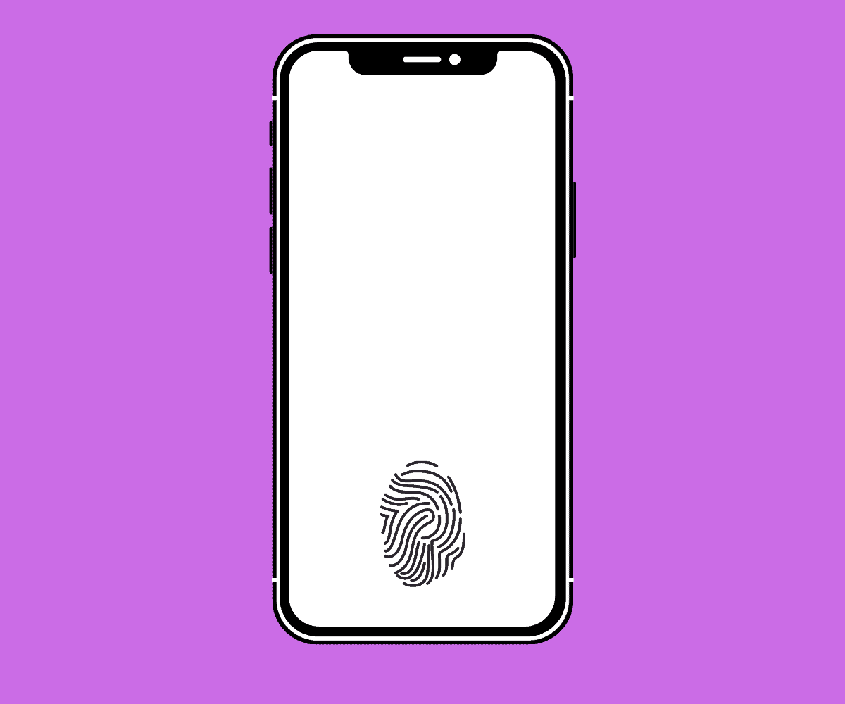 Will The iPhone 13 Have TouchID
