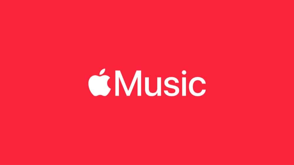 What Is Primephonic? Apple Music Is About To Get Much Better At Classical Music