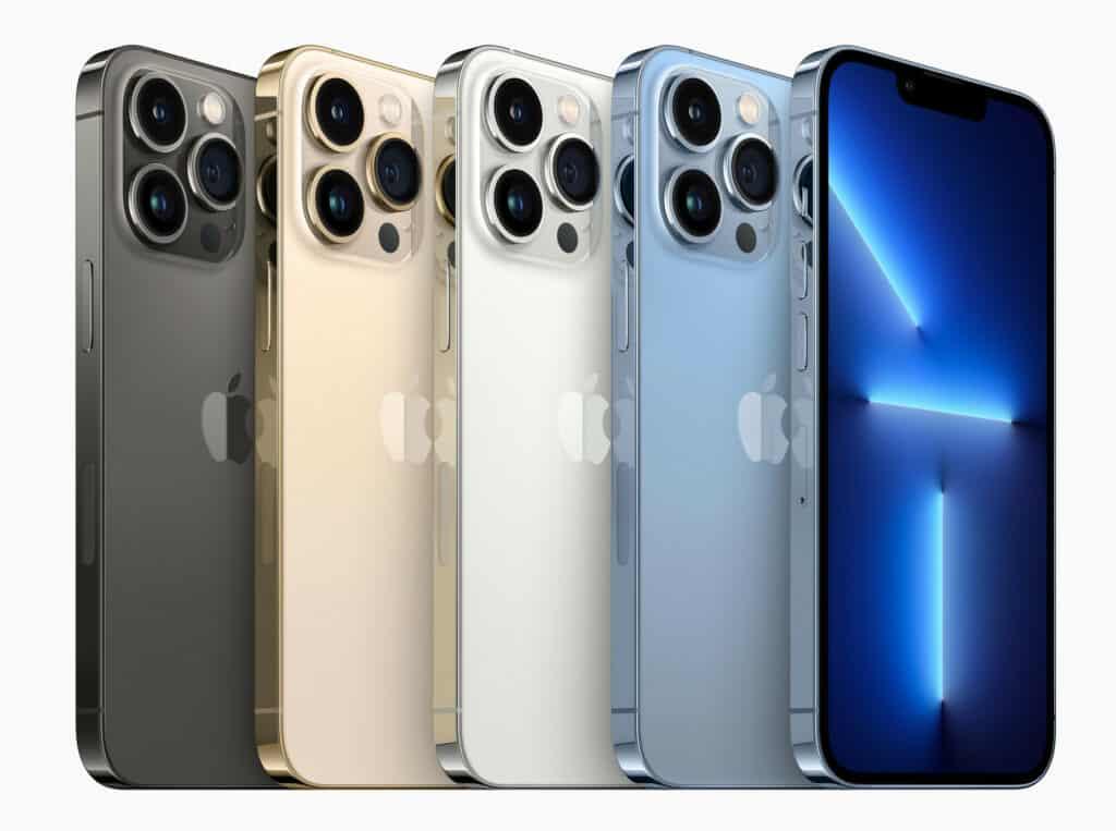 iphone 13 worth buying