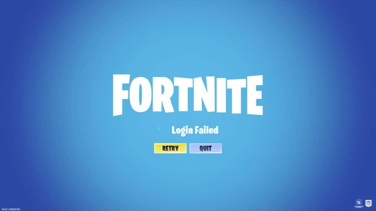 Can Fortnite Be Played Offline?