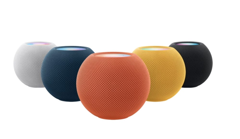 Does HomePod mini Need To Be Plugged In?