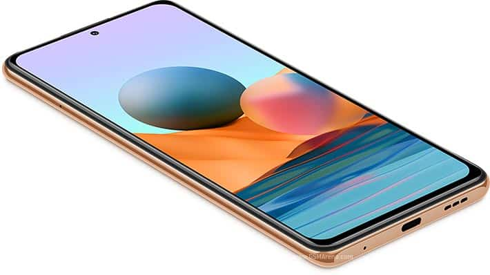 Xiaomi RedMi Note 10 Pro: Everything You Need To Know