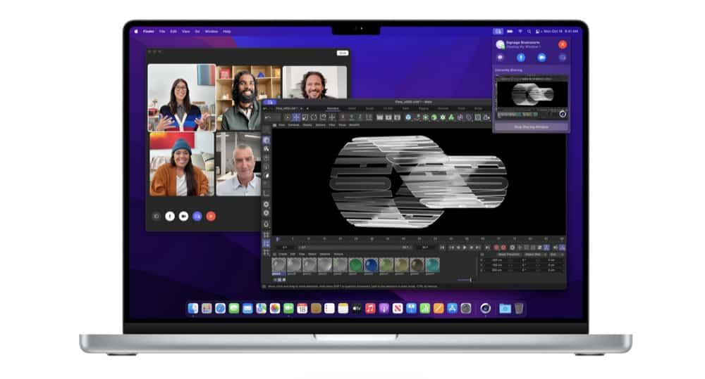 Can I Hide The MacBook Notch?